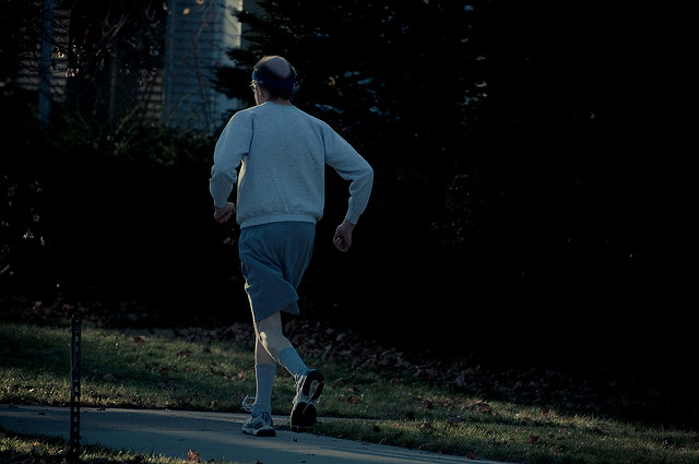 older-man-running.jpg