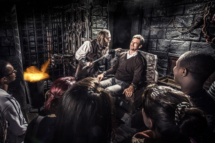 the-london-dungeon--copy.jpg